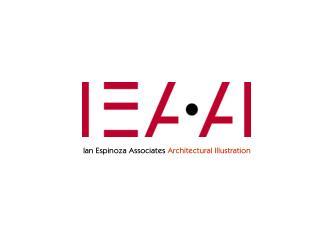 Ian Espinoza Associates  Architectural Illustration
