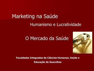 Faculdades Integradas de Ciências Humanas, Saúde e Educação de Guarulhos