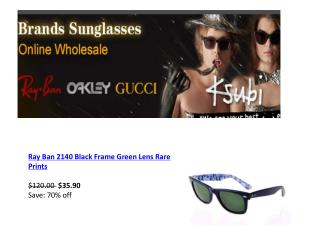 Free shipping cheap Ray Ban 3211 outlet for sale