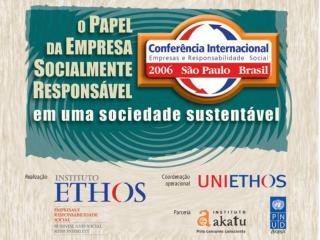 Cooperação Intersetorial para o Desenvolvimento Local