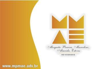 Regime Especial de Tributação Decreto Estadual nº 59.781  de 21.11.2013