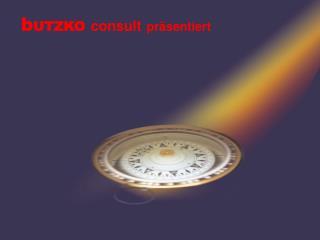 b UTZKO consult präsentiert