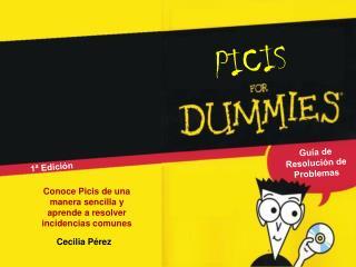 1ª Edición
