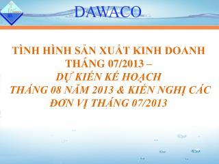 T�NH H�NH TH?C HI?N C�C CH? TI�U CH? Y?U