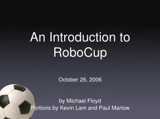 IntroductionToRoboCu..>