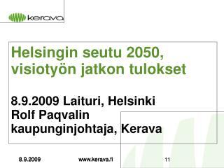 kerava.fi