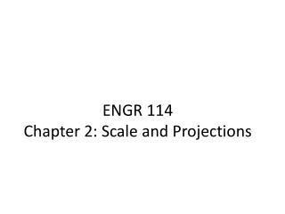 ENGR 114