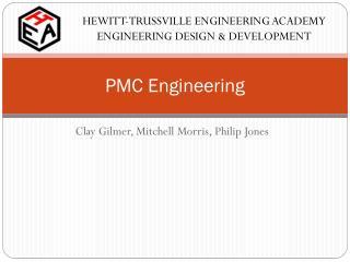 PMC Engineering