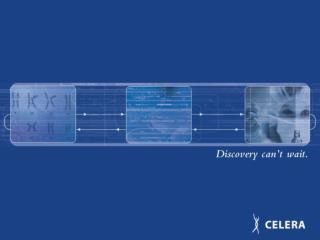 From First Assembly  Towards a New Cyberpharmaceutical  Computing Paradigm