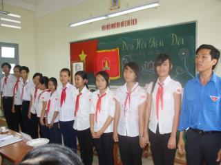 Giáo viên:  Văng Tấn Công