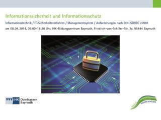 Dieter Börner Management-Service Am Bahnhof 12 96328 Küps Tel. 09264 91323  Fax 09264 91324