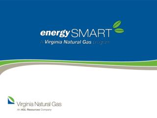 Natural Gas – the cleaner, greener fuel!