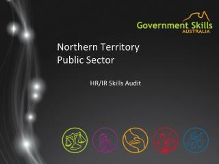 Northern Territory Public Sector