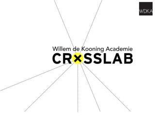 CrossLab Minor I sem 5 2011 Visualising Data:  Data Design research kwartaal 1