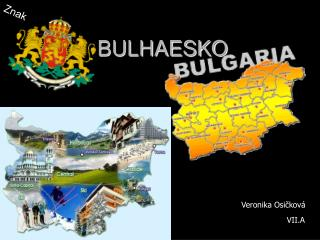 BULHAESKO