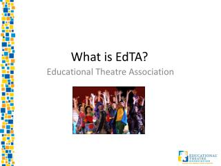 What is EdTA?