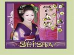 Inhoudsopgave:  Intro Geisha Wat doet een Geisha Training van een geisha Een Maiko Leven van een Maiko Foto Geisha 18 ja