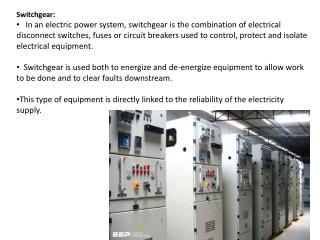 Miniature Function Generator