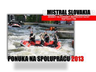 MISTRAL AIR SLOVAKIA