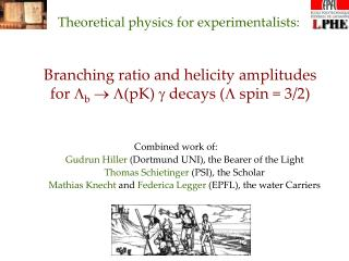 Branching ratio and helicity amplitudes for  L b   L (pK)  g  decays ( L  spin = 3/2)