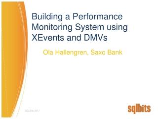 Gather Microsoft SQL Server Performance Data with Windows PowerShell