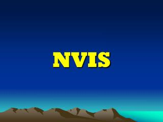 NVIS