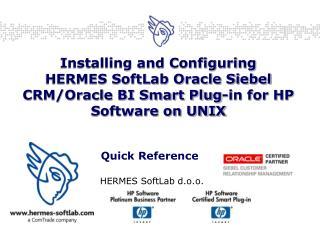 HERMES SoftLab d.o.o.