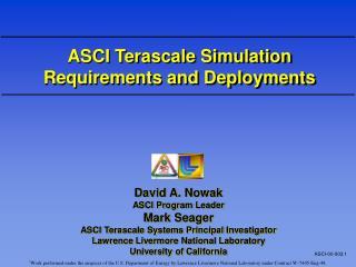 ASCI-00-003.1