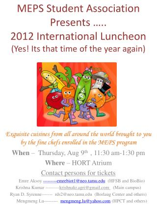 MEPS+Luncheon+flier converted