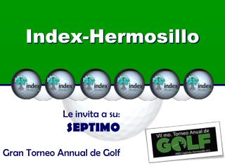 Index-Hermosillo