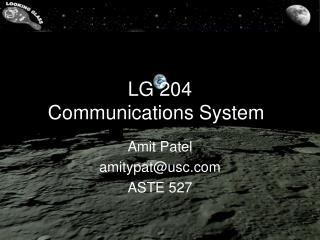 LG 204