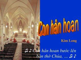 CON H�N HOAN