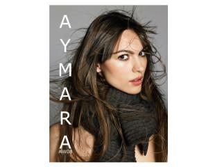 AYMARA has been created out of a common love for high quality products, nature's finest