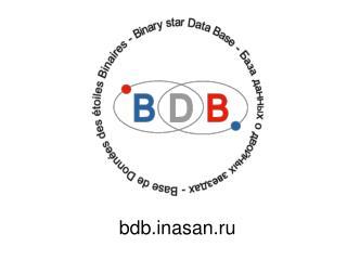 bdbasan.ru