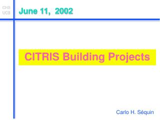 June 11,  2002
