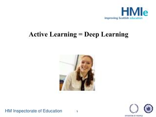 Active Learning = Deep Learning