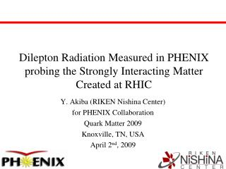 Dilepton Radiation Measured in PHENIX probing the Strongly Interacting Matter Created at RHIC