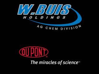 DuPont™ PrecisionPac™ Video