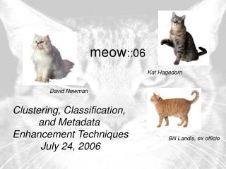 Meow::06