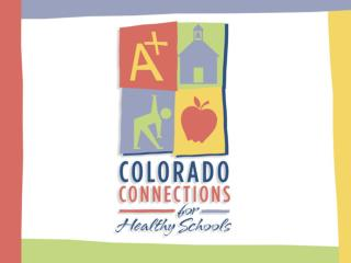 Healthy Kids  Colorado Survey
