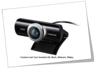 Best buy cameras or webcam with the latestcamera