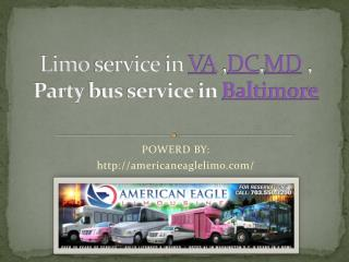 Party�bus�service�in�VA