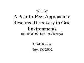 Gisik Kwon Nov. 18, 2002