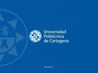 upct.es