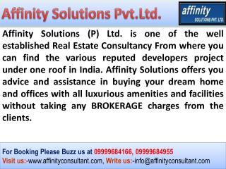 Dombivali Mumbai Property @ +91 9999684166 lodha casa rio