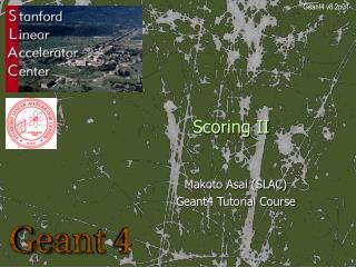Scoring II