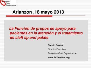 Arlanzon ,18 mayo 2013