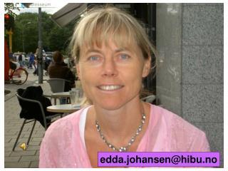 edda.johansen@hibu.no