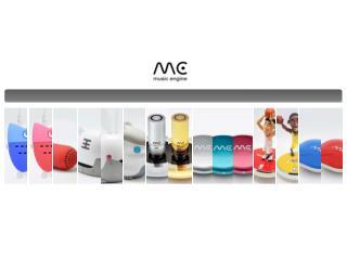New  iPhone/iPod HiFi  Shaking Loudspeaker Box Series