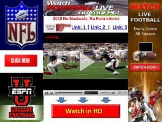 Watch Northern Illinois Huskies vs Toledo Rockets Games Online Free Streaming